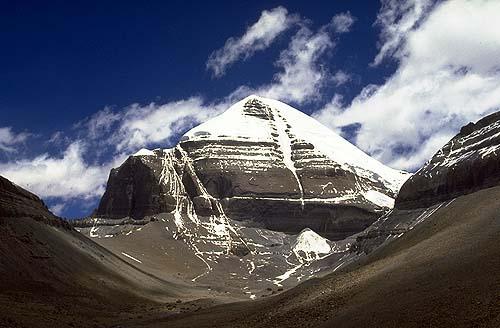 mount_kailash
