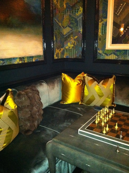 Game-room-pillows-Holiday-house