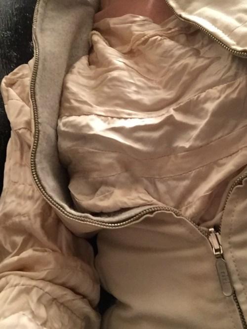 Jade-Dressler-creme-silk