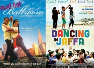 Dancing-Classrooms-movies