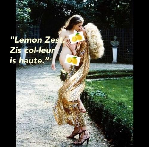 5-Lemon-Zest-Helmut-Newton