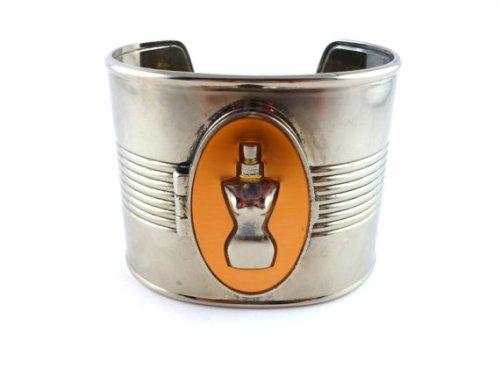 JP-Gaultier-tin-can-cuff-bracelet