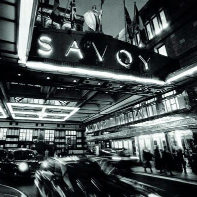 Savoy-London