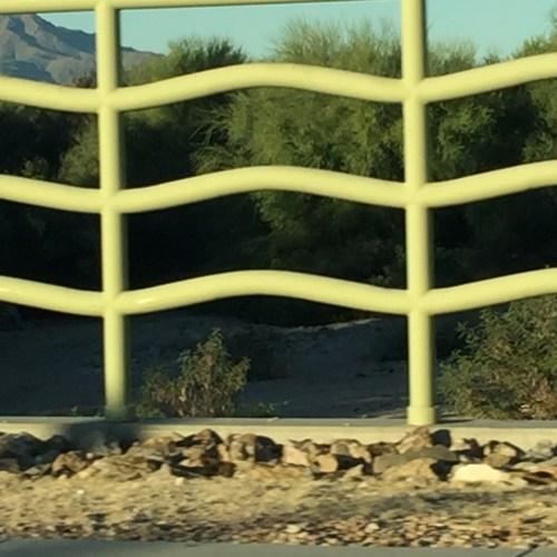 arizona-heavy-metals-road-fence-jade-dressler