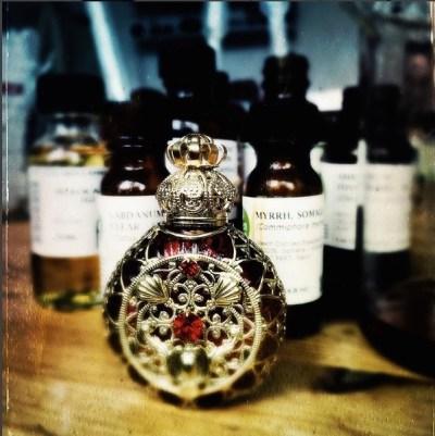 immortal-beloved-perfume
