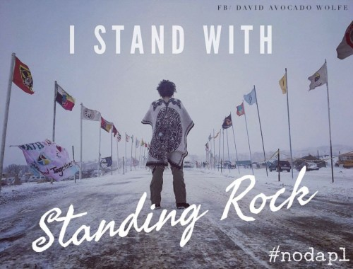 stand-with-standing-rock