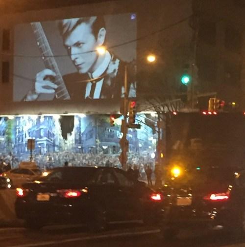 David-Bowie-Bowery-Jade-Dressler