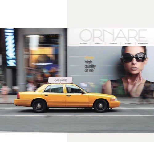 Ornare_NYC_Showroom