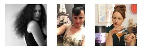 Alexis-Karl-Jade-Dressler-Maria-McElroy