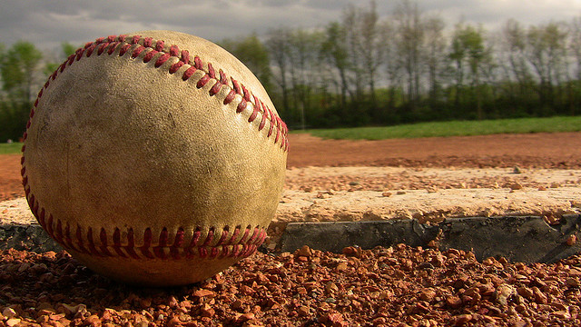 Fall Season Quotes Wallpapers Baseball Is Irrelevant Thank God The Jagged Word