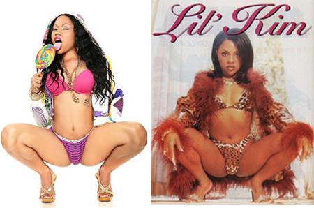 Jay Z Quote Time Desktop Wallpaper Hd Nicki Minaj S Vibe Interview Thejasminebrand