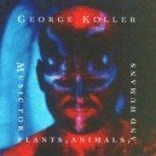 george-koller-music-for-plants