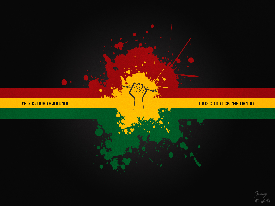 Peace Hd Wallpapers Free Download Reggae The Jester S Corner