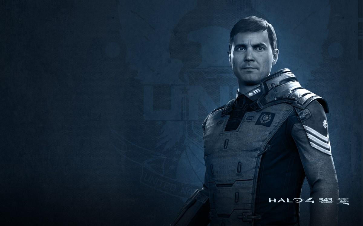 Halo Reach 3d Wallpaper Pc Halo 4 Spartan Ops Wallpaper3 The Jester S Corner