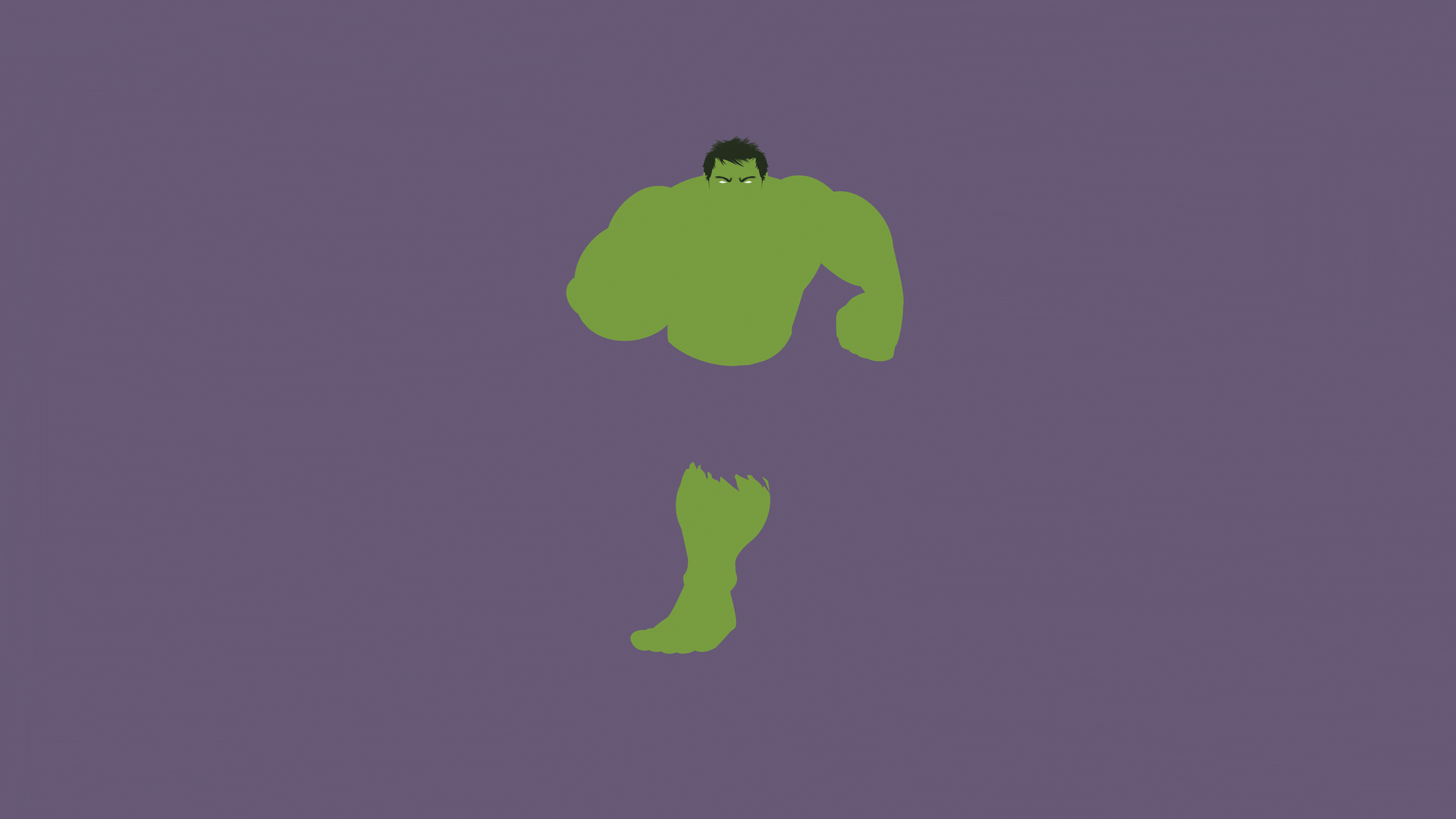 Gravity Falls Landscapes Wallpaper The Hulk Minimalist Purple The Jester S Corner