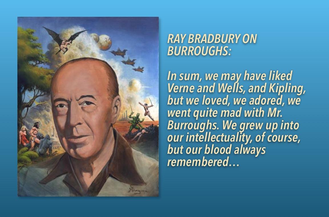 http://i0.wp.com/thejohncarterfiles.com/wp-content/uploads/2015/08/Ray-Bradbury-on-Burroughs.jpg?w=1170