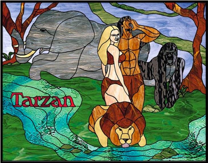 Tarzan-Stained-Glass.jpg