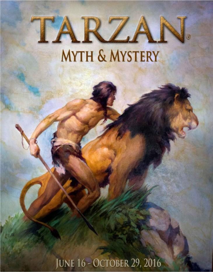 tarzan-myth-and-mystery.jpg
