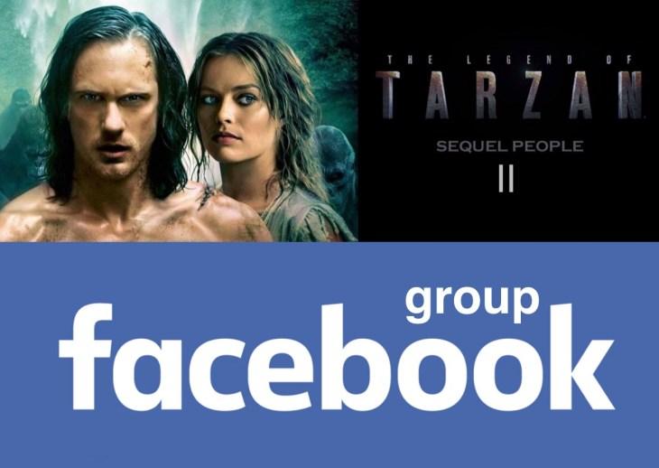 LOT-Facebook-Group.jpg