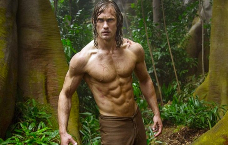 Legend-of-Tarzan-Review-...jpg