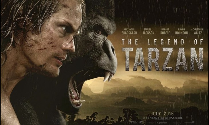 Legend-of-Tarzan.jpg