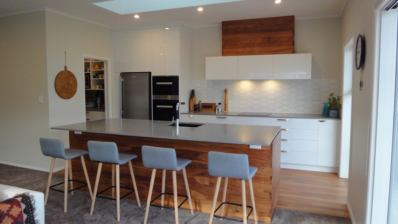 New Kitchen Ideas New Kitchen Wellington Kitchen Designs Kitchen Alterations Petone
