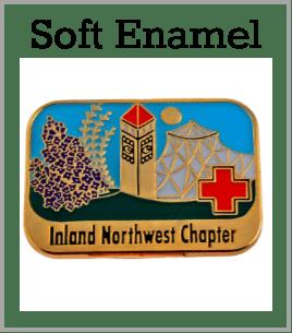 soft-enamel custom pins