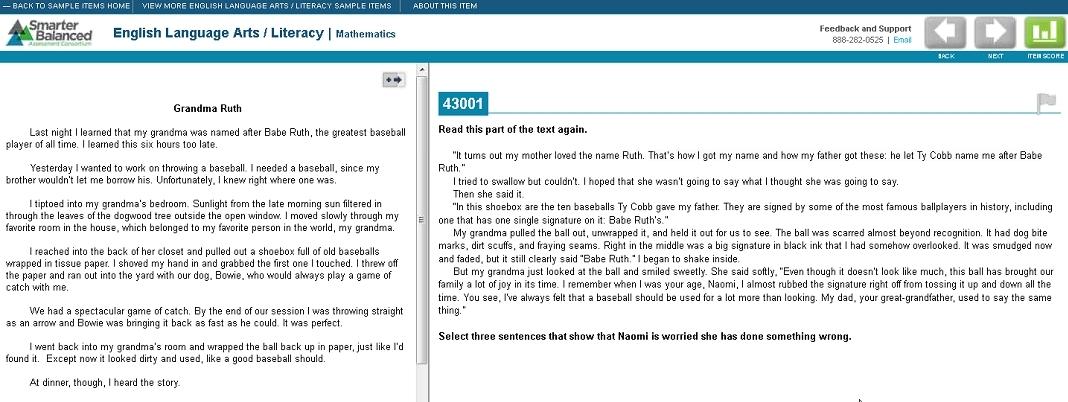 ayn rand essay writing contest