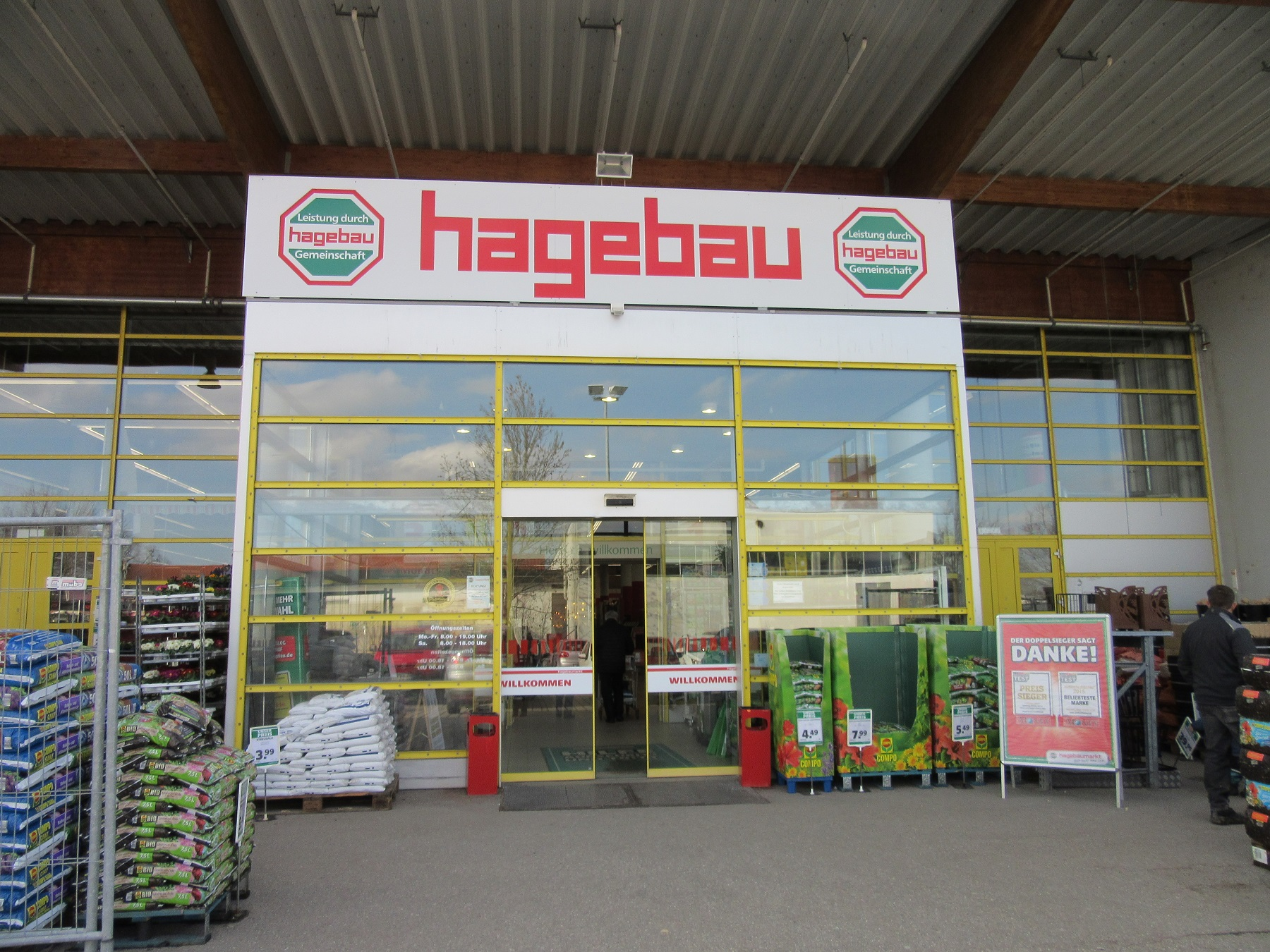 Weinregal Plastik Stapelbar Hagebau Finest Cooperative Menouquin Joins Hagebau With