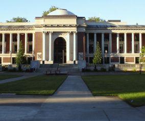 Memorial_Union_at_Oregon_State_University-1