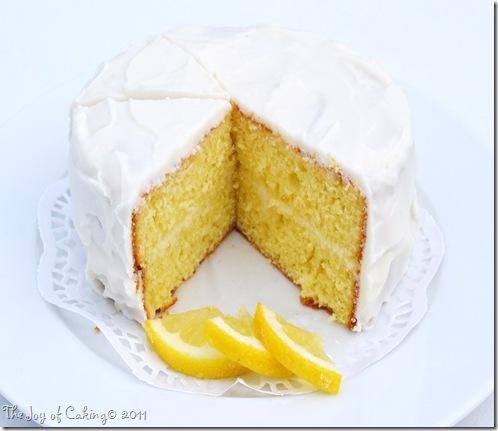 lemon 080