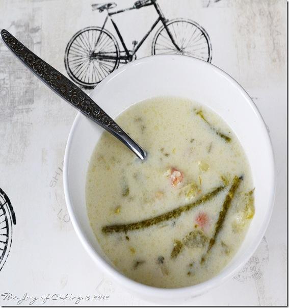 soup 025