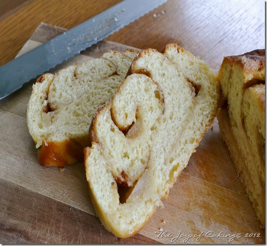 cinnamon bread 043