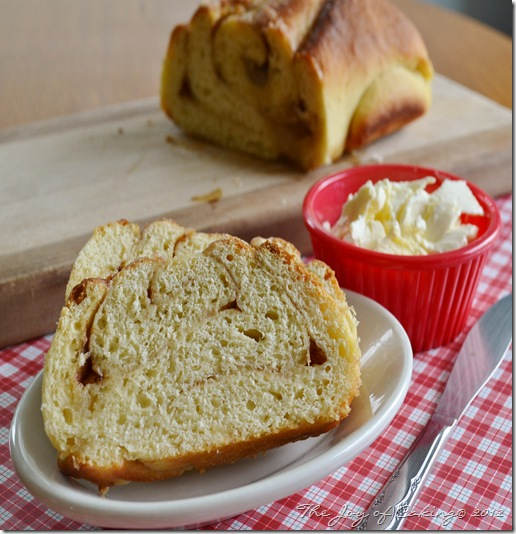 cinnamon bread 050
