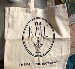TKP-Bag