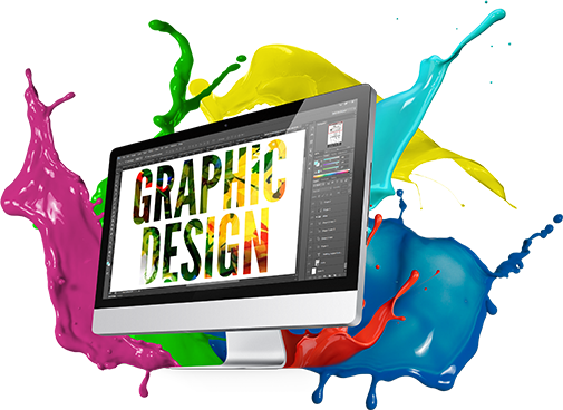 Graphic Design Services and company in mobile alabama