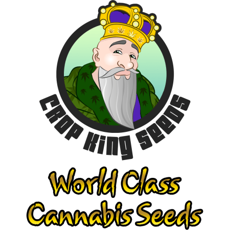 Crop-King-Seeds---full-size