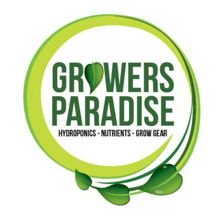 GrowersParadise_131028_REVISED_Logo