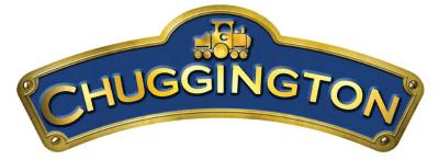 Chuggington_logo