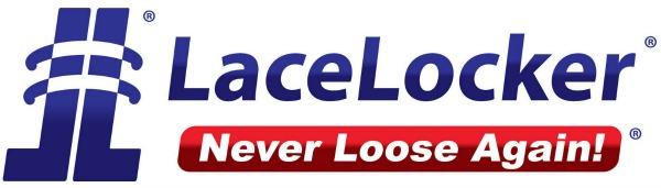 lacelocker logo