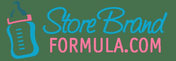 storebrandformula