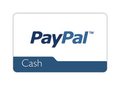 paypalcashgiveaway