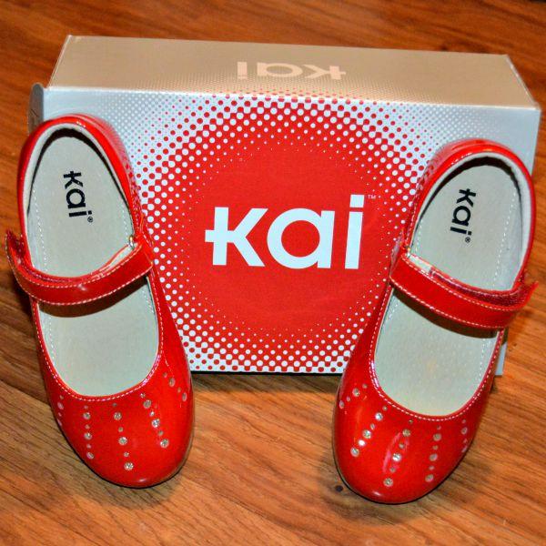 See Kai Run