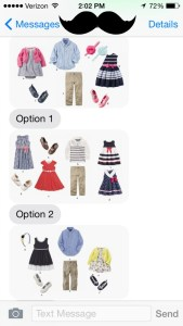 Ropazi Is Your FREE Personal Shopper For The Kids!