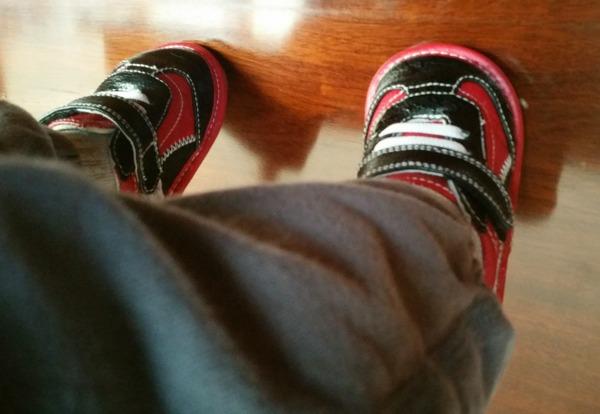 childrensshoes