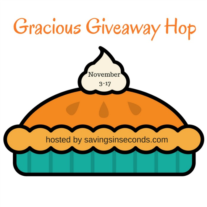 thanksgivinggiveaway