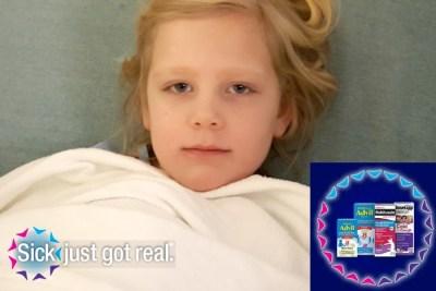 Nominate Your School Nurse For The America's Greatest School Nurse Contest #SickJustGotReal