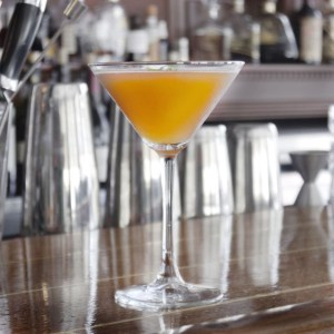 corporate cocktail events