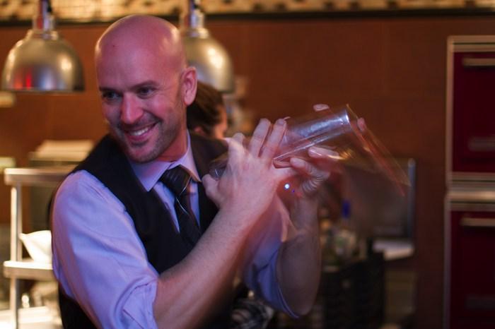 Best Newport Cocktails