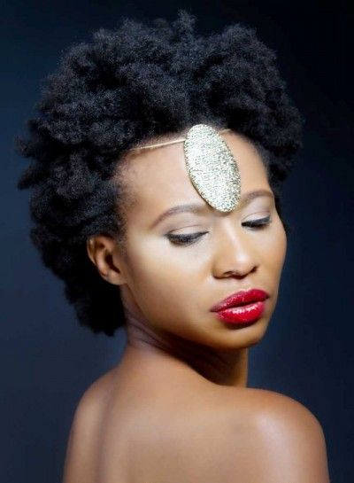 our very own Nollywood mama, Nse Ikpe-Etim